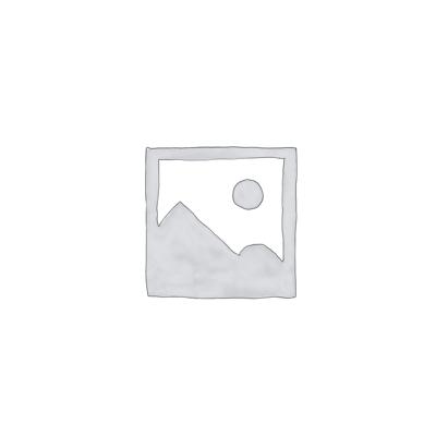 SOLAR TUBE – AGRO SNAPPER
